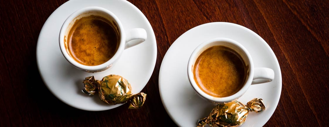 Off The Track Restaurant | Coffee | Havelock North Cafe