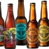 A Craft Beer Revolution