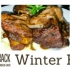 Hungry for some Winter fare?